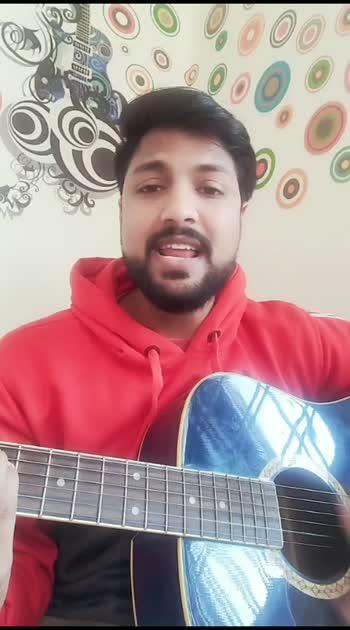 ambarsariya  #roposostar #risingstar #singingstar