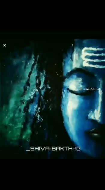🔥🔥🔥#bhakti-tv #featurethisvideo #filmistaan #evergreensong #lord-shiva #shiva