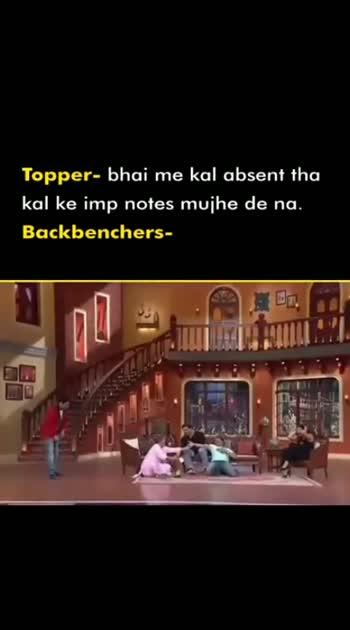 #comedy #memesdaily