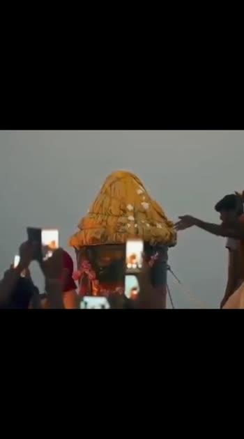 #kaarthikadeepam #tamilgodsong #hindu #thiruvannamalai #thiruvannamalai #deepamfestival #deepam #tamilgods #sivansongs