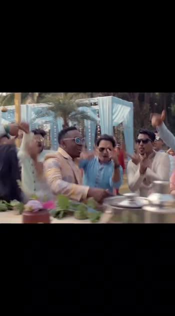 #djbravo hindi song #chamiya #westindies  #indiansongs
