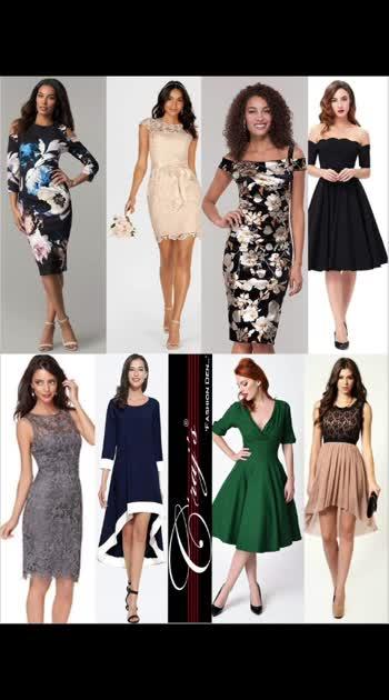 #crajs #dress #partydress #december #gowns #longdress #plussizefashion #plussizemodel #plussize #fashion #rs.500 #flatrate #fashionden