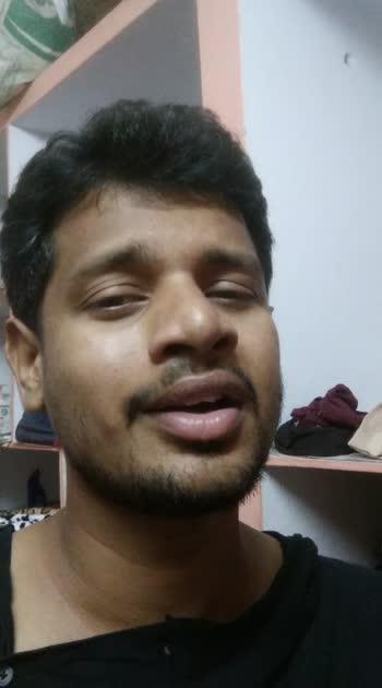 #nalonenena #hemachandra #manisharma