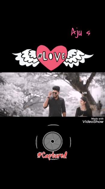 #ringslover #status #malayalamsongs #pleasefollow