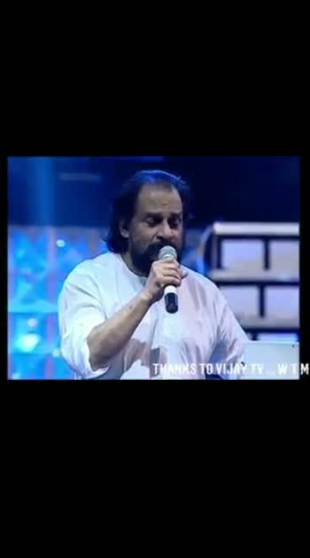 #soulmusic #voice_of_soul #voice_of_legends #ayyappadevotional