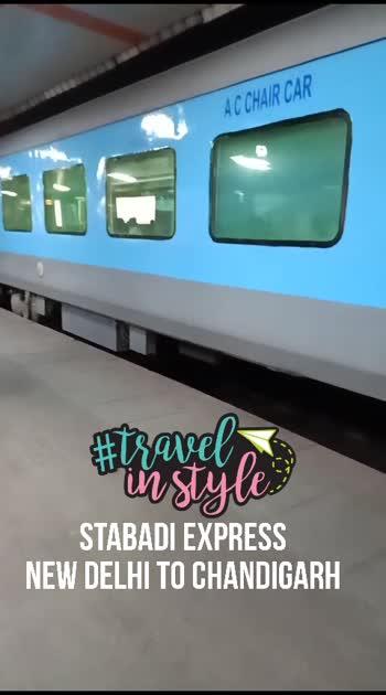 #travel #traveller #wanderlust-traveller #travelblogger #newpost #newpostalert #newpostontheblog #followme #followmeonroposo