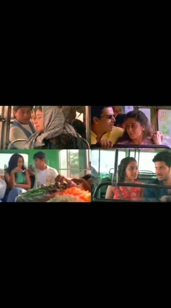 #love-status-roposo-beats #lovestatus #lovebeats #loveness #indianroposo #lovemoments #lgsproduction#manibhai