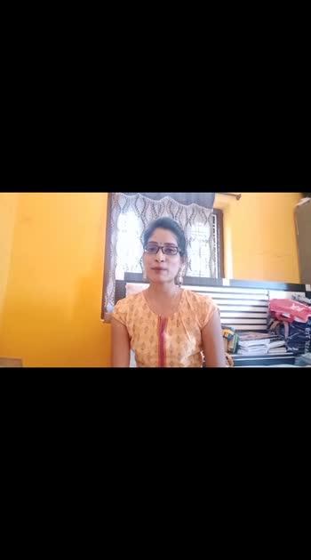 #anaganaga_oka_vuru song #hellomoviesong #capriciotalenttuesdays #bandcapricio #musiclovers #shreyaghoshal #singingstar