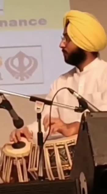 #classical #classicalmusic #tabla #tablasolo #tablagram