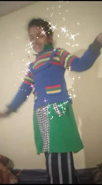 Himachali dance