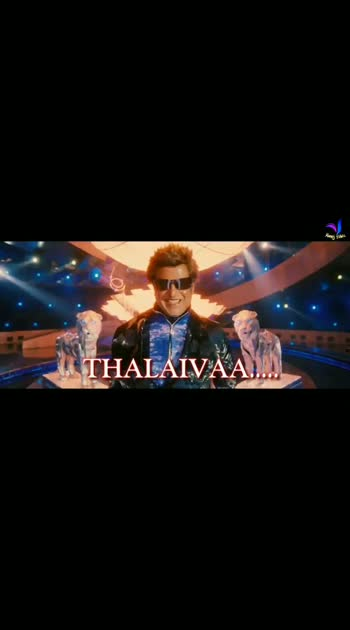 #happybirthday #superstar-rajinikanth #tamilactor #tamilcinima #rajinikanth 👆👆👆