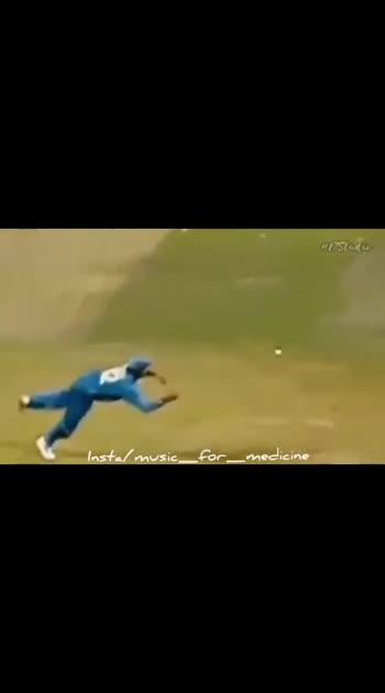 #hbdyuvi #hbd #yuvifan #yuviiiiii #yuvi_bgm #cricket #cricketfans #ms_dhoni