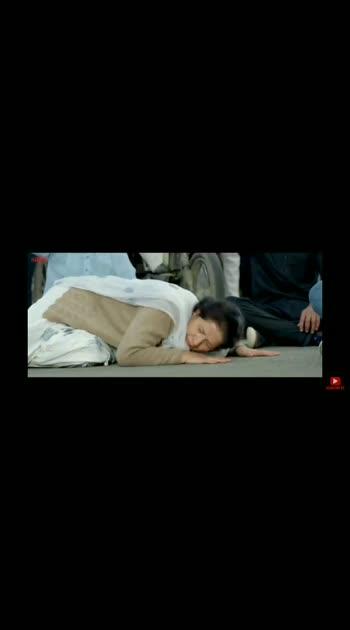 pule satkar ni aaj sare jamane ch  #bhagatsingh  #bhagat_singh