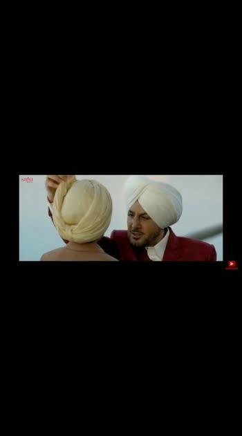 वाहे गुरु जी का खालसा वाहे गुरु जी की फतह  #भगतसिंह  #bhagatsingh  #bhagat_singh