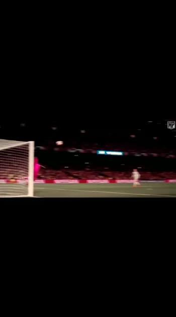 Football 😍  #football  #messi #ronaldo