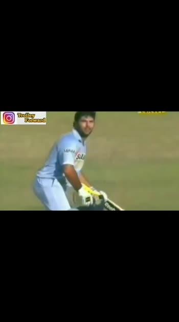 #yuvi #yuvisixers #cricketlovers #cricketfans