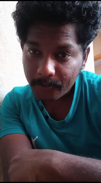 #padayappa