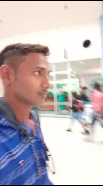 srilanka Airport