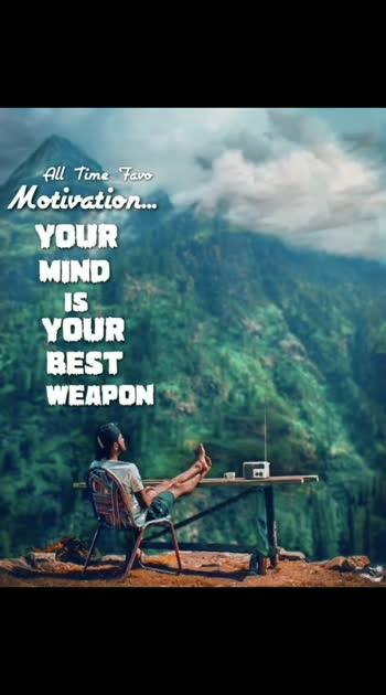 #motivationstory