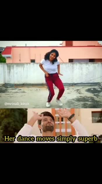 #dance_moves #danceperformance