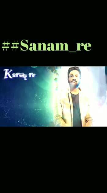 ##sanam_re