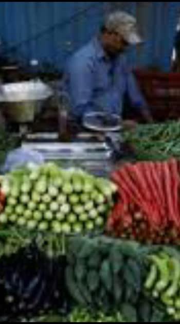 November retail inflation reaches