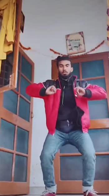 #trending #hiphopdance