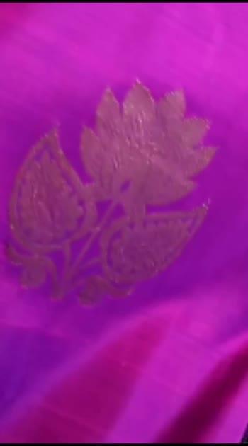 pure silk saree collection 02 #knottythreadz  Blog - www.knottythreadz.net Web - www.knottythreadz.com  #silksarees #kanchipuram #wardrobeessentials #puresilksarees #blogger #youtuber