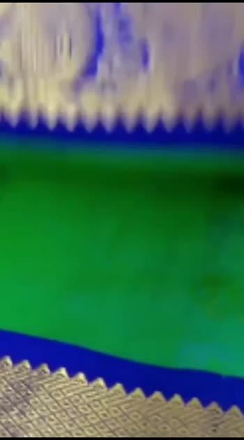 pure silk saree collection 03 #knottythreadz   Web - www.knottythreadz.com Blog - www.knottythreadz.net  #silksarees #puresilk #kanchipuram #pattusarees #blogger #youtuber