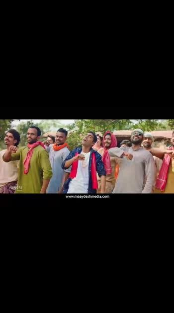 #beats #marathisong #marathinewsong