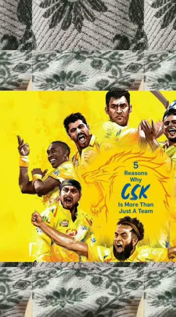 #csk_fan #dhonism #raina_3 #bravo-fire-dance #csk #jadeja #watsonbloodiedleg #deepakchahar #thakur #dhoniforever #cricketlovers #ipl2019 #iplfever #ipl2020 #icccricketworldcup