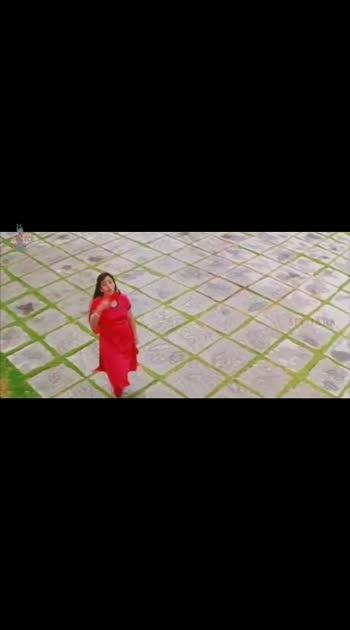 #beautifuldance #beautiful-lyrics #beautifulsong #beats ippatikippudu reppallo... ennenni kalala guppillo...