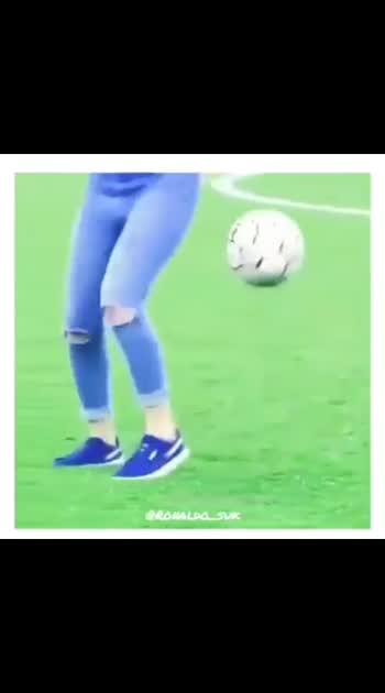 #footballplayer #footballlovers 😍💝😘