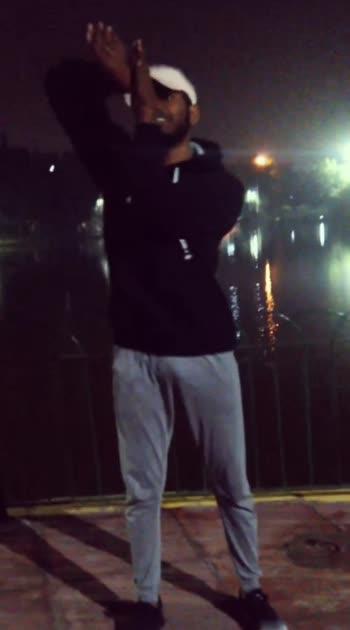 freestyle tutting #dance  #dancerslife #popping #tutting #roposostar