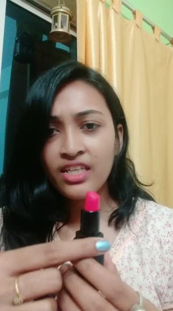 #lookgoodfeelgood #lookgoodfeelgoodchannel #lookhot #lookoftheday #lookbook #lookgood-feelgood #looksexy  #lookgoodfeelgoodchannels #looktoimpress #lipstick #lipstickaddict #lipstickaddict #lipstick #lipsticks #lipstickday #lipstickjunkie #lipstickoftheday #lipstickshades #lipsticklovermatte #lipstickhacks #lipstickchallenge