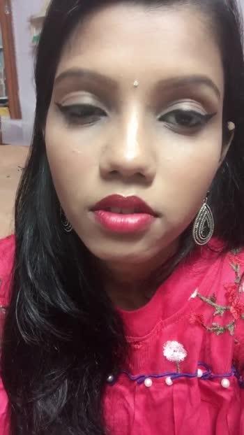 #eyewink #eye #roposostar #roposo-rising-star-rapsong-roposo #roposorisingstar #dramebaaz
