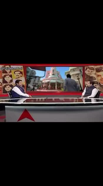#cm #bjp #devendra_fadnavis #sharadpawar #maharashtra