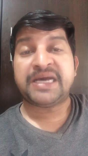 #nirmalasitharaman