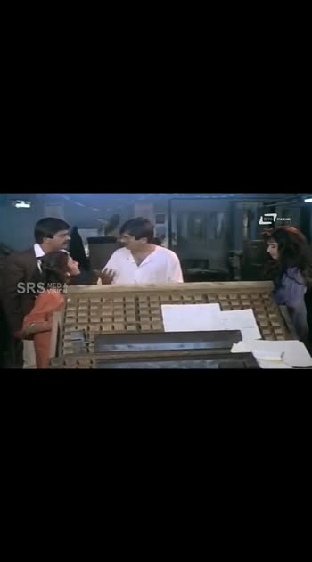 Shankar nag Anant nag