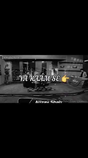 #gujarati_fullscreen_stetus #ujjain_ #gujju_the_great @shalu90335ce8  #qoutes   #qoutesofthedayclick  #iheartyou  #qouteslove #qoutesoftheday #qouteslove
