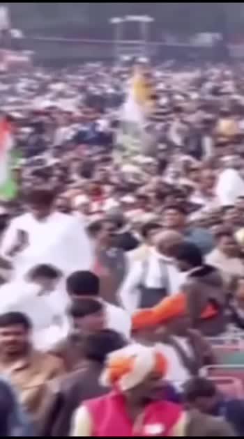 #soniagandhi #congress_party