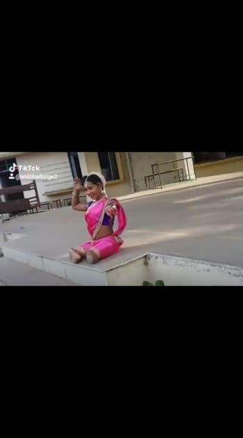 #apsaraaali #marathiroposo #marathisongvideo #roposorisingstarroposoers