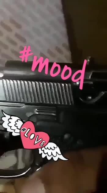 #sheh #gunshotchallange