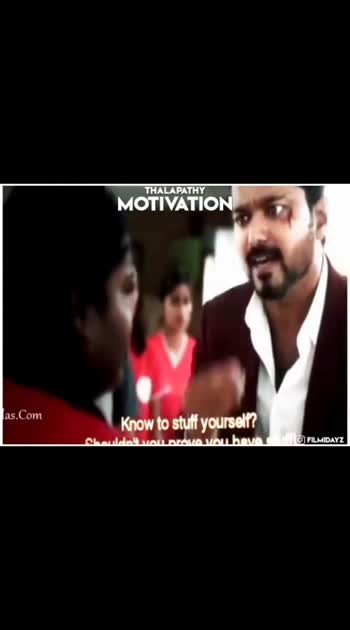 #thalapathi63 #pandiyamma#amazingview #snapshot #amazan#comedyvideo
