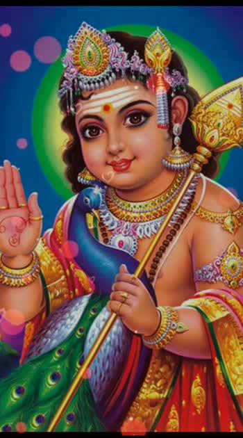 Azhagendra Sollukku Muruga #muruga #devotionalsongs #tamildevotional #tamildevotionalsong