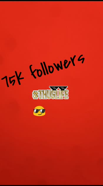 #tqallmyfollowers