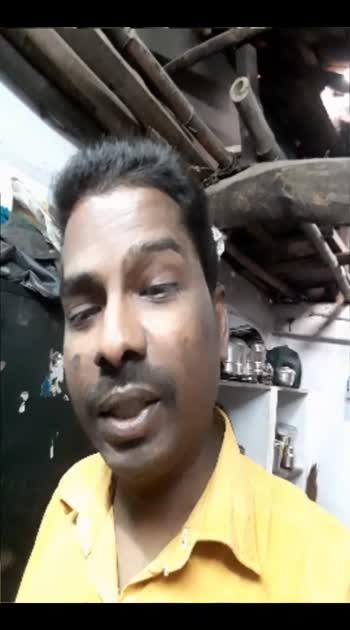 #tamiltrending #tamilwhatsappstatusvideosong