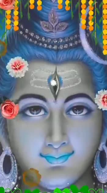 #lordshiva...#lord_shiva...