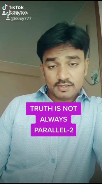 #truthchallenge #BackbenchersOnFlipkart #decisionmaking #relationshipsgoals #popularcreator #relationships #justwrapit #presentation