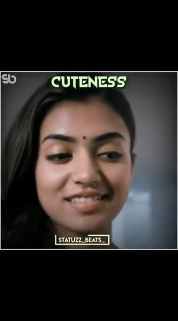 cutness